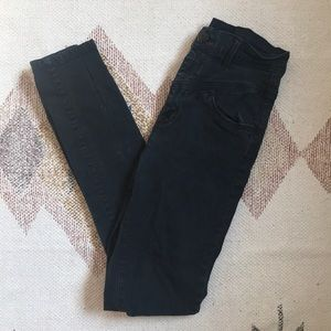 Urban Outfitters BDG Black Jeans